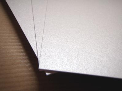 papier laser blanc nacr 250g m2 format a4 100 feuilles novalith papier photo num rique. Black Bedroom Furniture Sets. Home Design Ideas