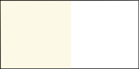Classic 210 mat pastel papier blanc naturel 210g format a4 50 feuilles - Blanc ivoire couleur ...