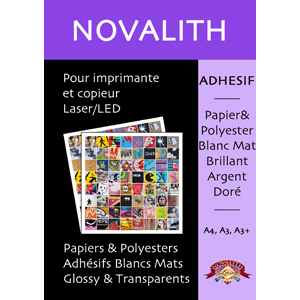 Film transparent adh sif film transparent autocollant for Papier imprimante autocollant exterieur